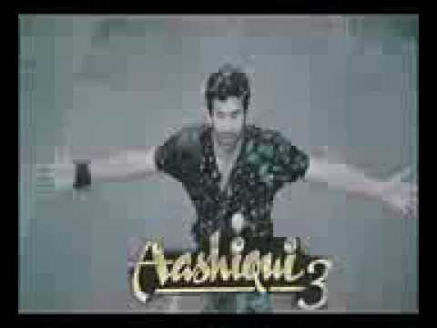 Aashiqui 3 leaked song by off lease laser, Offleaselaser
