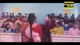 Video chilu chile chirichum....| poonilamazha (1997) download MP3, 3GP, MP4, WEBM, AVI, FLV Oktober 2017