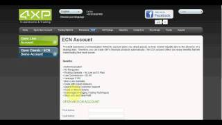 How to get a $500 Forex Bonus. Let your Broker pay for your mistakes!