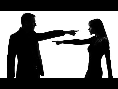 She Regrets Boinking Me - MGTOW