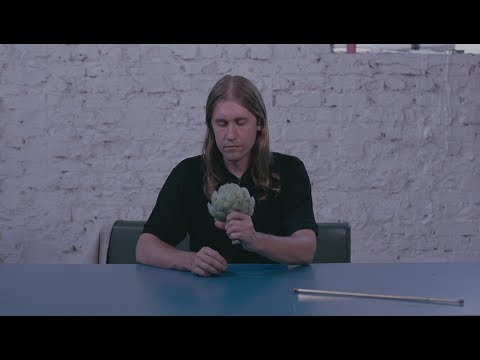 Jaakko Eino Kalevi - Emotions in Motion (Official Video) Mp3
