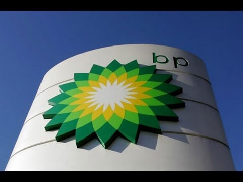 Should BP get the Death Penalty for Crimes Against Humanity & Nature?