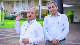 Management Development Program on General Management   IIM Kozhikode