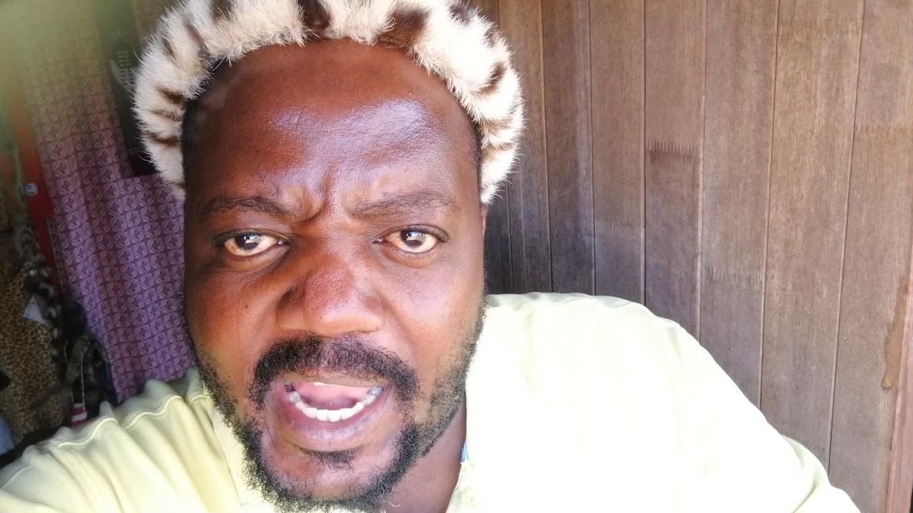 kwasukasukela (Gogo Bathini Mbatha) Ukuthwala [Episode 3] by