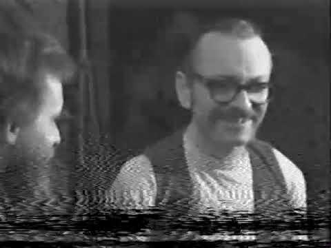 Pepper Adams Interview (September 1977)