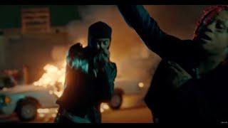 Trippie Redd – Miss The Rage ft. Playboi Carti (Official Music Video)