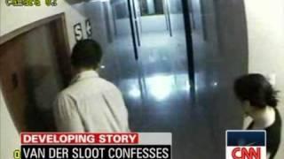Joran Van Der Sloot Confesses to Peru Slaying - CNN 2010-06-08