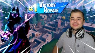 "🔴New Tilted Town! | 1000+ Wins | Use Code ""VinnyYT"" 