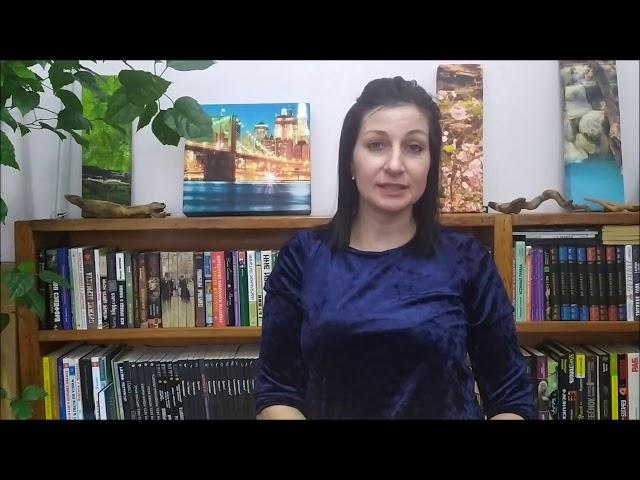 Изображение предпросмотра прочтения – НадеждаГалустян читает произведение «Мы с вами разные» М.И.Цветаевой