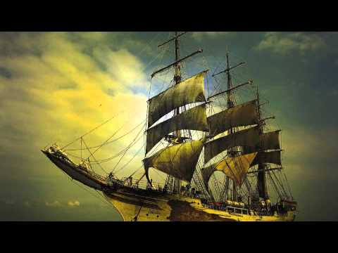 Ulysses by Alfred Lord Tennyson - YouTube