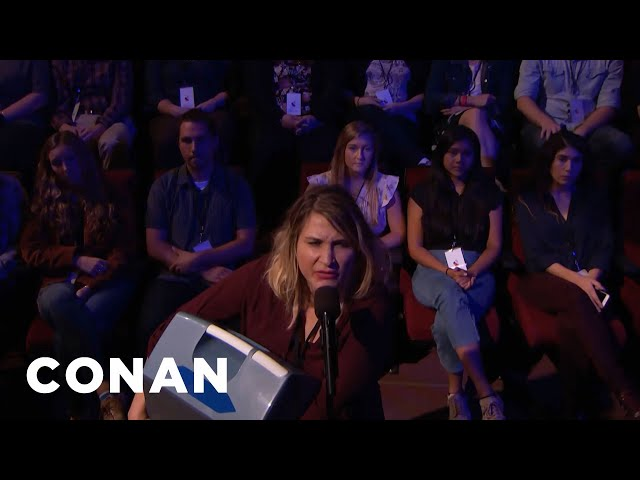 consumers-have-questions-about-apple-s-facial-recognition-software-conan-on-tbs