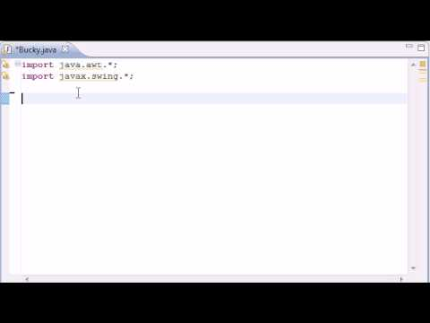 intermediate-java-tutorial---20---introduction-to-applets
