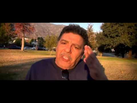 ريتشارد عزوز richard azouz   YouTube