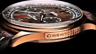 Top 5 Best New Breitling Watch…