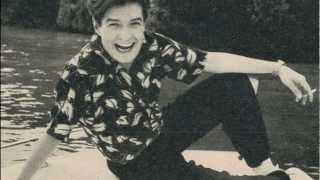 Falco - Jeanny & Coming Home