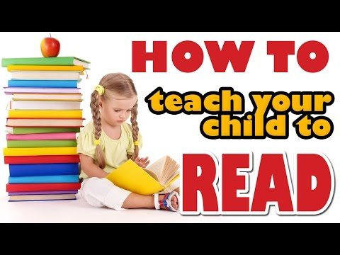 [POPULAR] Reading Comprehension Worksheets - |Kindergarten| Reading Comprehension Worksheets
