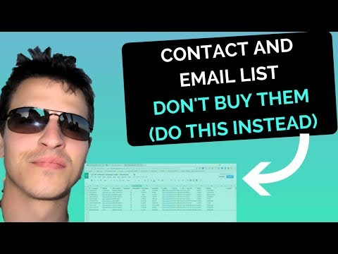 contact-and-email-list---don't-buy-them-(do-this-instead)