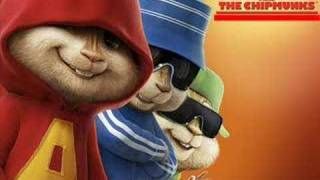 Alvin & The Chipmunks WWE Themes: Evolution