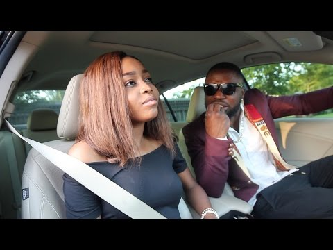 Video (skit): Wowo Boyz - Uber Everywhere