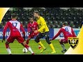 Video Gol Pertandingan VVV Venlo vs FC Utrecht