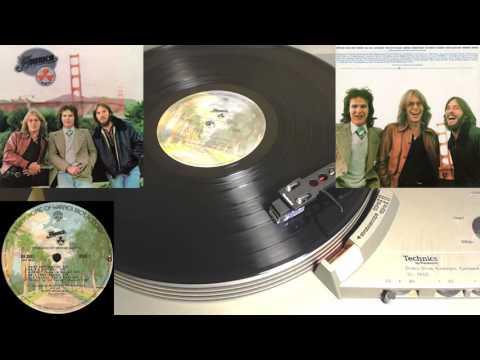 Mace Plays Vinyl - America - Hearts - Full Album