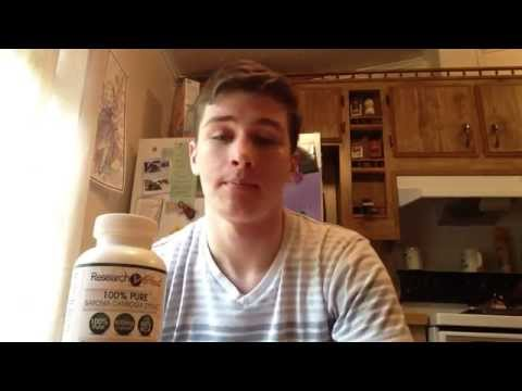 this-stuff-really-works!---my-video-review-for-research-verified-100%-pure-gardenia-cambodia-extract