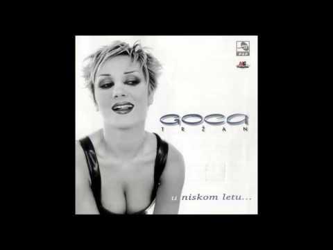 Goca Trzan - Stoperka - (Audio 1999) HD