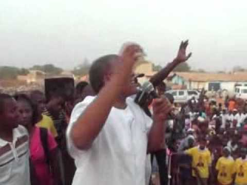 Youth Rally in Hafia.flv