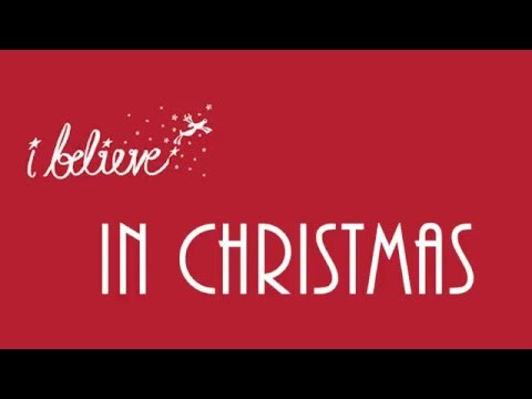 Believe in Christmas video Jan Mensink Bakersfield Doctor