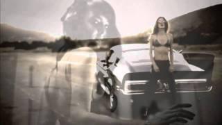 Lorene Scafaria -  We Can