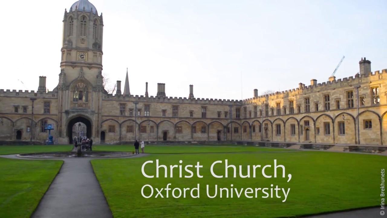 Oxford University Press ELT - YouTube