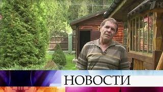 Під час поїздки в Монголію раптово помер актор Олексій Булдаков.