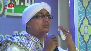 Habib Alwi Bin Muhammad Bin Hud Al Atthos