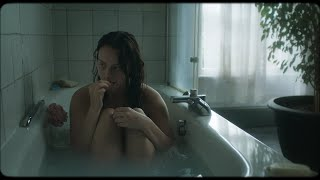Spaces - Bones ft. JDA (Official Video)