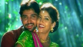 Mutyam Songs - Nuzividu - Rohit  Anu