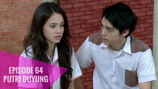 Download Putri Duyung - Episode 64