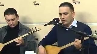Ferhat & Fatih Demirhan - Başım Üstüne*