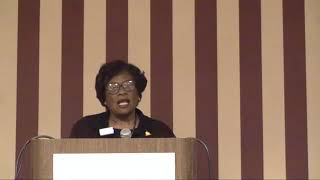 Health Care Reform and Patient Advocacy