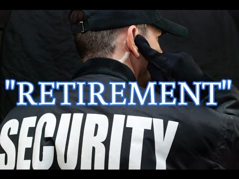 Best Countries for Retirement Security