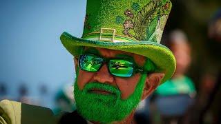 Что не так с Ирландией? Легендарный остров, на который переехали все IT-гиганты