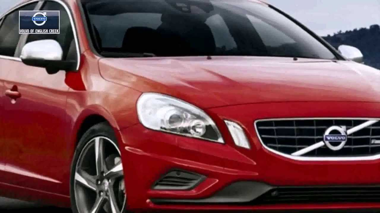 2013 volvo s60 vs 2013 audi a4 vehicle comparison youtube. Black Bedroom Furniture Sets. Home Design Ideas