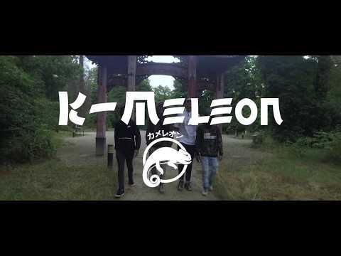 K-meleon - Zgarmania