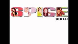 Spice Girls - Spice - 8. Something Kinda Funny