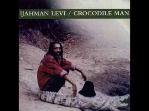 Ijahman Levi - Miss Beverly