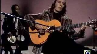 Paco de Lucia - Entre dos aguas (1976) full video thumbnail