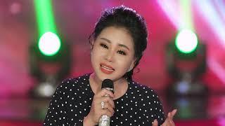 Lại Nhớ Người Yêu   Lê Giang   MV Official