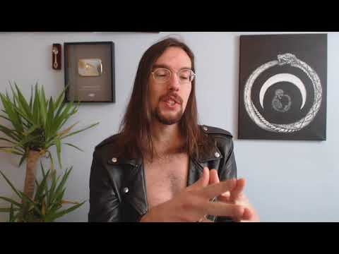 The New California Movement Seeks to Declare Independence from San Fran PoliticsVideo 1036