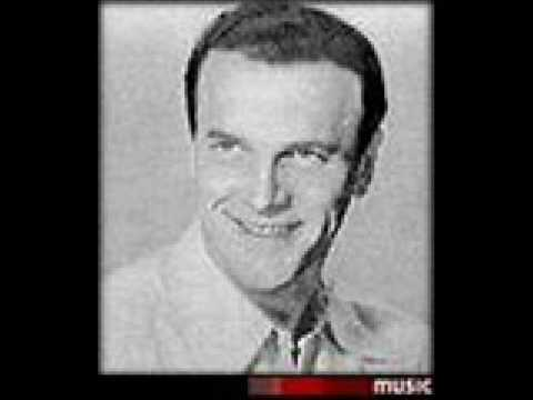 Eddy Arnold-Red Roses For A Blue Lady