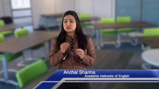 Commonly Confused Words By Anchal Sharma