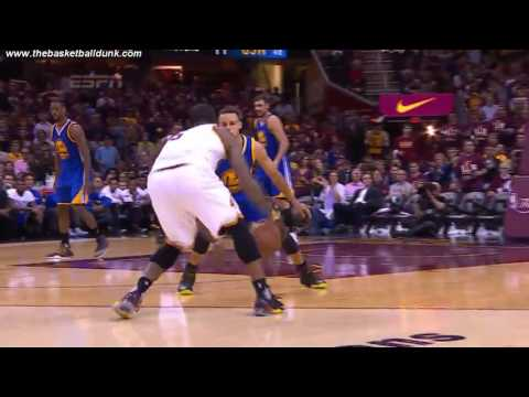 j.r.-smith-over-stephen-curry-|-warriors-vs-cavaliers-|-game-3-|-june-8,-2016-|-2016-nba-finals